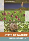 State of Nature 2017